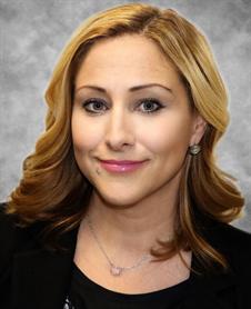 Amy Matarese