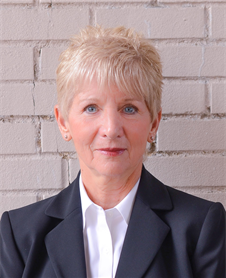 Mary  Eckard