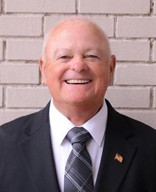 Bob Trexler