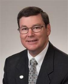 C. Allen  Myers, III