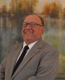 Wayne Landry