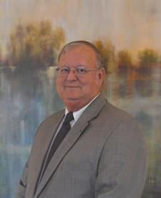 Walton Guidry Jr.