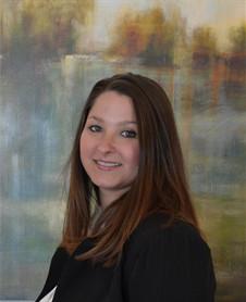 Sarah D. Martin
