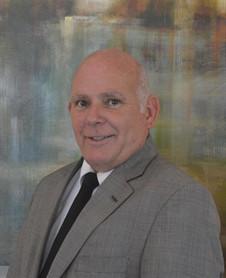 Wayne Dauzat