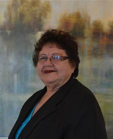 Helen Chaisson