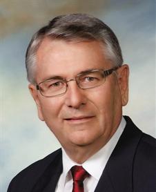 Ron Cacek