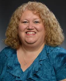 Stephanie E. Smith
