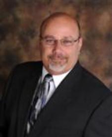 Jeffrey A. Fraley, CFSP