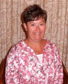 Alissa Clark