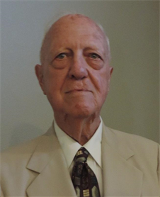 Loring L. Hines, Jr.