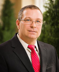 Jeff O'Bryan