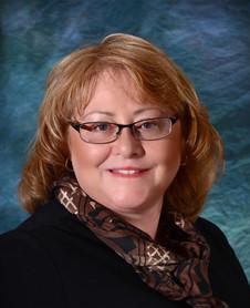 Vickie C. McClellan