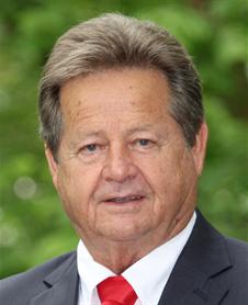 Stanley McKnatt