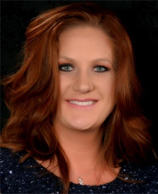 Bethany Anderson Funeral Home Roswell Nm