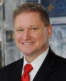 Kirk Mabile