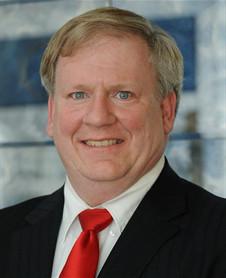 Brian Blackburn