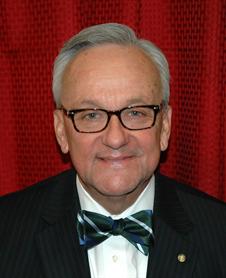C. Thompson  Dorsey