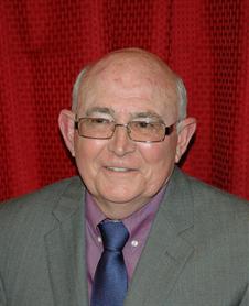 Robert  Burney