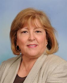Anamaria Garcia