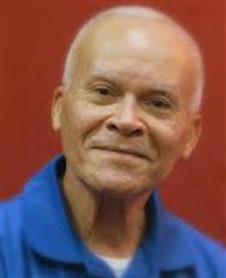 Gilberto Valazquez