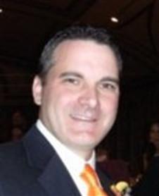 Michael Trottier