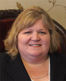 Kathi J. Dietrich