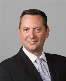 Chris LaRue CPC