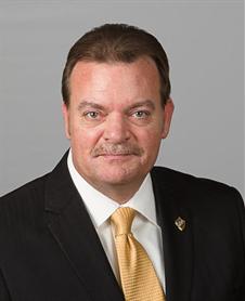 Rob Caldwell