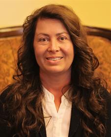 Leisa  Bledsoe Carpenter