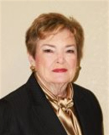 Vera  Hall