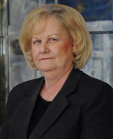 Sheryl  Murphy
