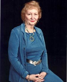 Helen Jean  Lucas