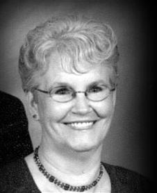 Ellen  Durmire
