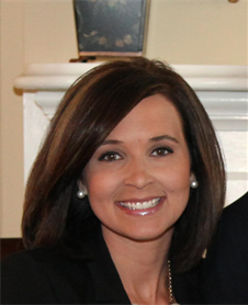 Erica Wolfe