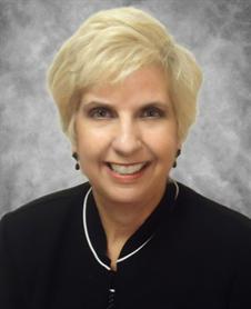 Pamela Becker