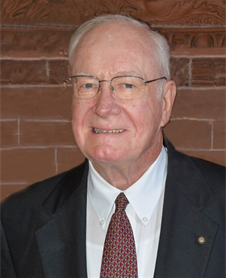 John Kibler
