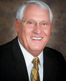 Dave  Neuhauser