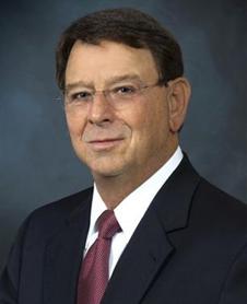 Edward J. Fielding,  lll, CFSP