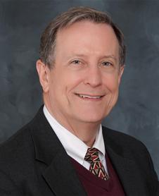 Mark  Spohrer