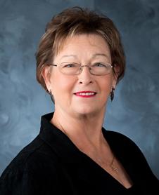 Kathy Fielding  Smith