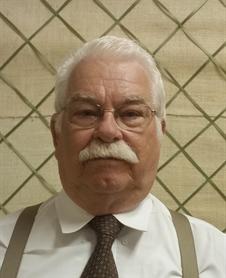 Richard A. Coffelt Jr.