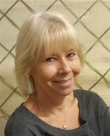 Denise Siegler
