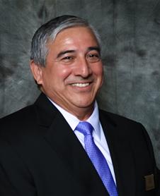 Mr. Rick D. Robles