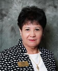 Elvira Renovato