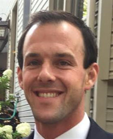 Adam Shaffer