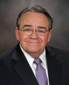 John Vicent Scalia Sr..- License # 4645