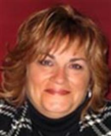 Cecilia Scalia-Moran - License # 4749