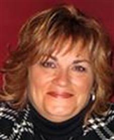 Cecilia Scalia -Moran