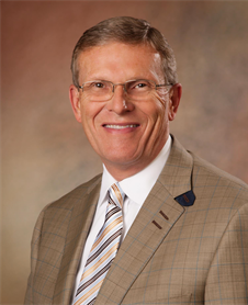 John M. Sytsema