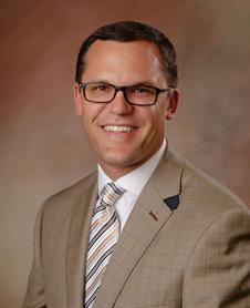 Scott J. Sytsema